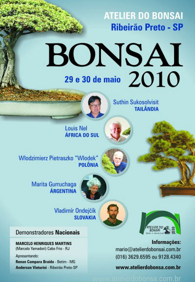 http://www.e-bonsai.eu/post/bonsai-brazilia-so-slovenskou-ucastou-42/